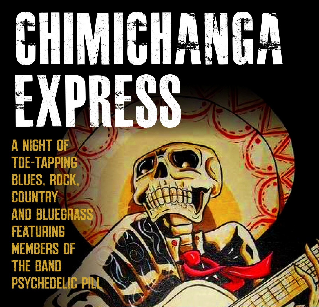 Chimichanga Express generic.jpg
